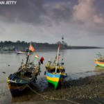 Best places to visit in Nani Daman Jetty